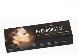 Eyelash Star ghid de folosire 2018, pret, pareri, forum, farmac