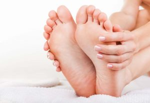 Foot Fix Pro forum pareri - comentarii, o