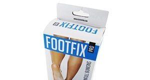 Foot Fix Pro informații complete 2018, pret, pareri, forum, far
