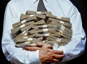 Money Amulet pret