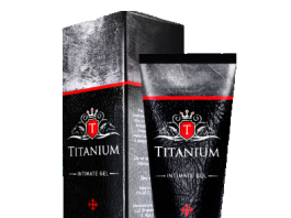 Titanium - ghid de folosire 2018 -pret, pareri, forum, functioneaza pentru bani, romania, amazon, comanda