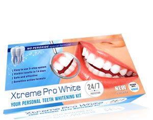 Xtreme White Pro ghid de folosire 2018, pret, pareri, forum, farmacie, comanda, prospect, catena, rezultate