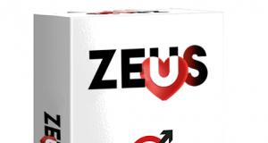 Zevs ghid de folosire 2018, pret, pareri, forum, farmacie, comanda, prospect, catena, rezultate